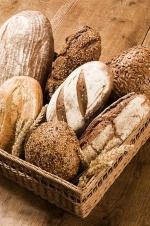 Brood+klein.jpg