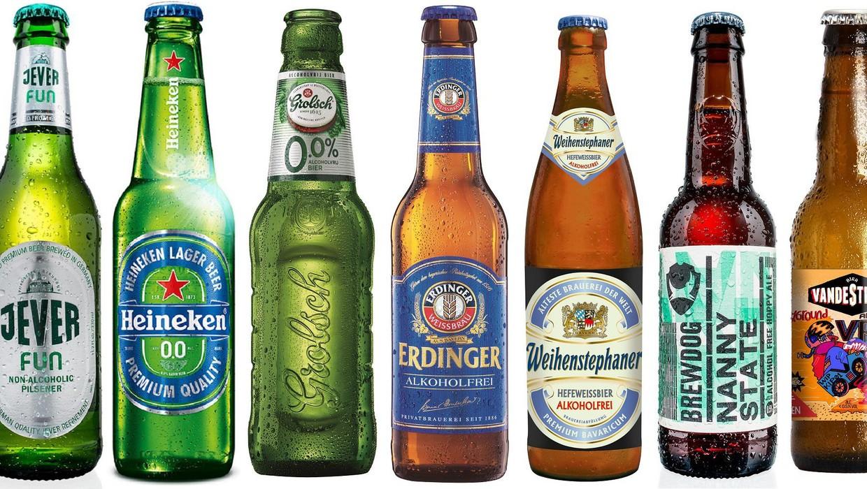 Alcoholvrij+bier.jpg